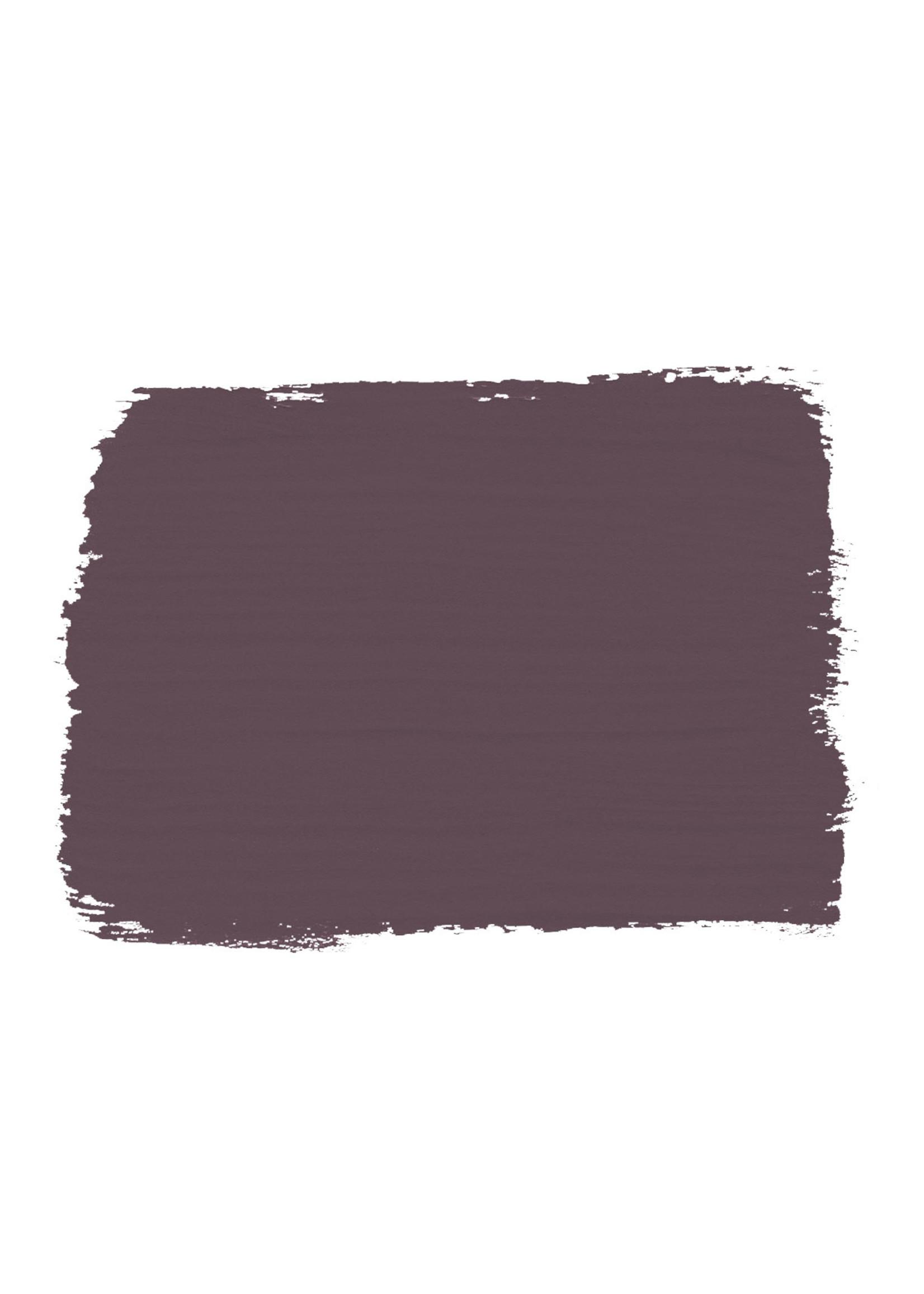 Annie Sloan Chalk Paint® Rodmell Annie Sloan Chalk Paint ®