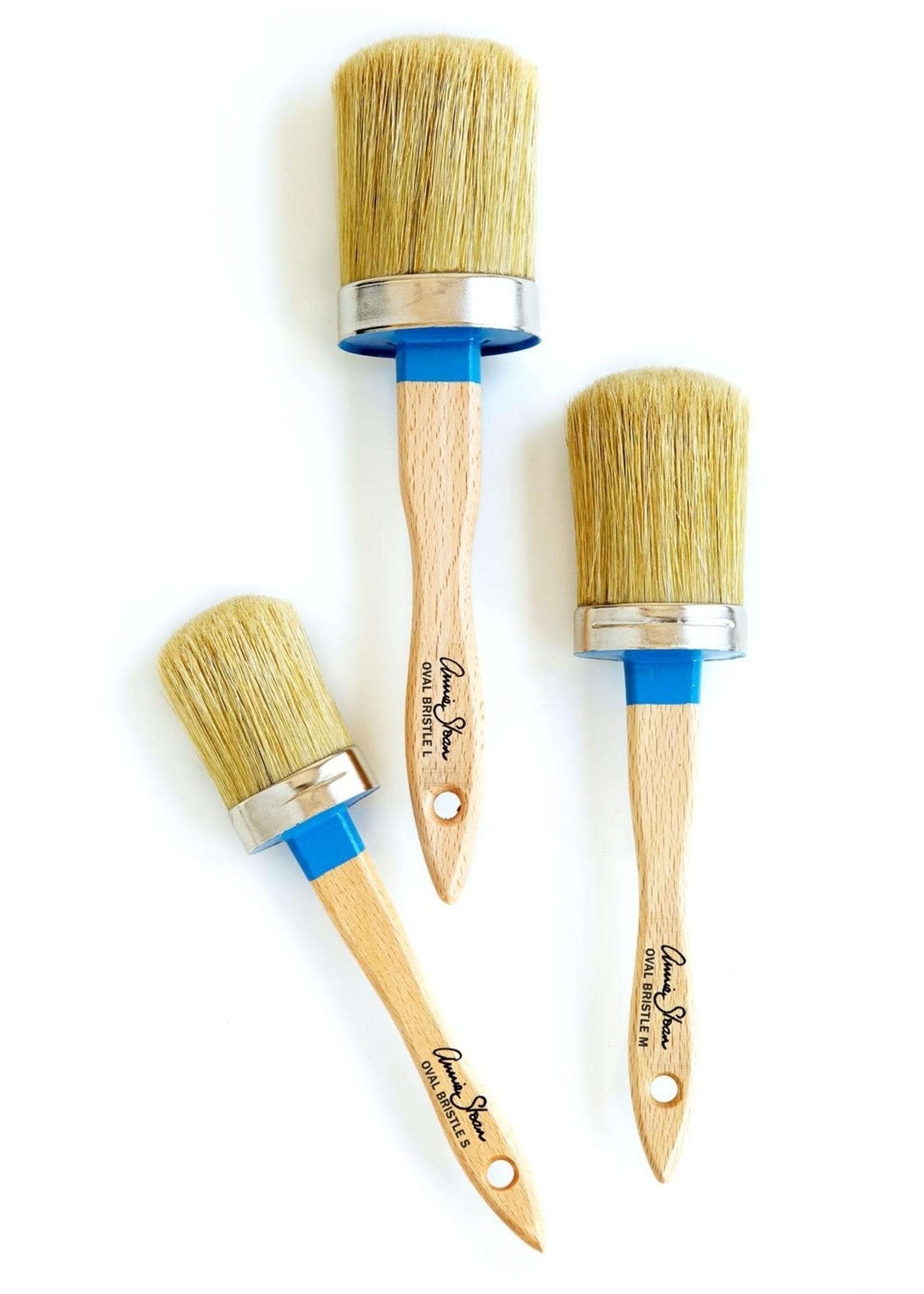 Annie Sloan Chalk Paint® Chalk Paint® Brushes