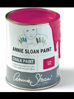 Annie Sloan Chalk Paint® Capri Pink Chalk Paint ®