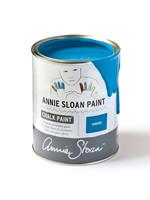 Annie Sloan Chalk Paint® Giverny Chalk Paint ®