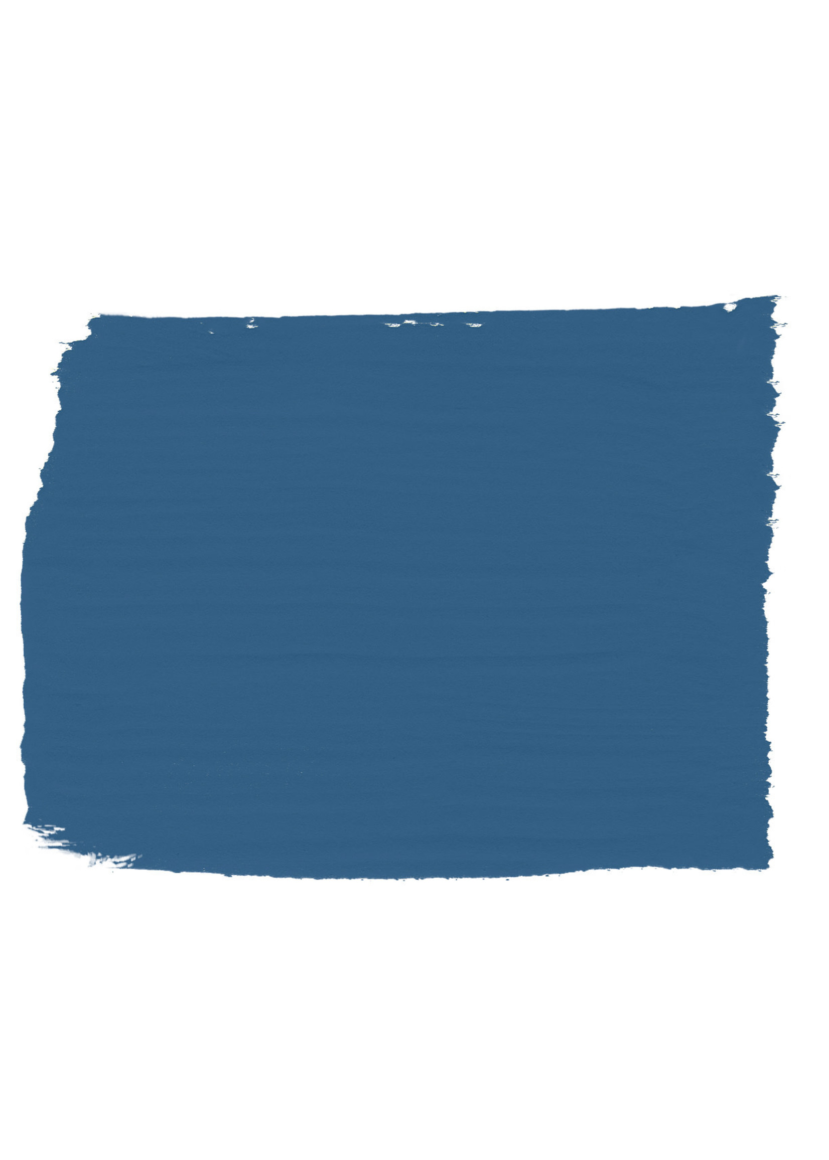 Annie Sloan Chalk Paint® Giverny Annie Sloan Chalk Paint ®