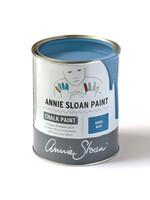 Annie Sloan Chalk Paint® Greek Blue Chalk Paint ®