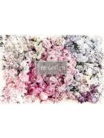 Re-Design with Prima® Esmee Decoupage Tissue Paper