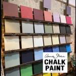 Annie Sloan Chalk Paint®