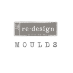 Re·Design with Prima® Moulds