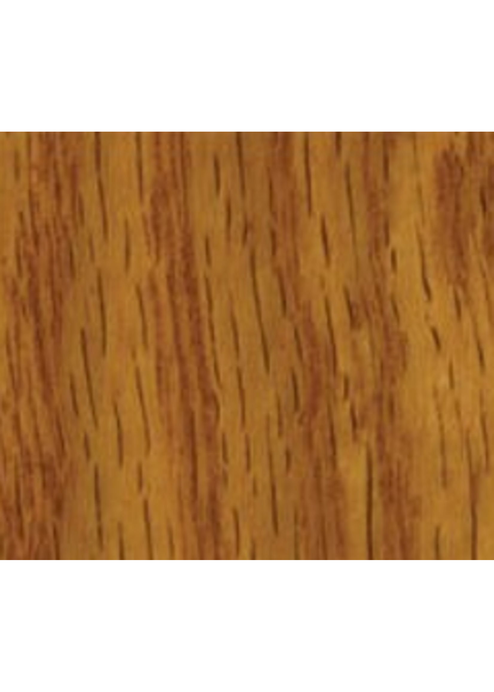 General Finishes Golden Pine General Finishes Gel Stain