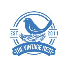 The Vintage Nest