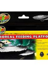 Zoo Med Labs Inc Zoo Med Labs arboreal feeding platform