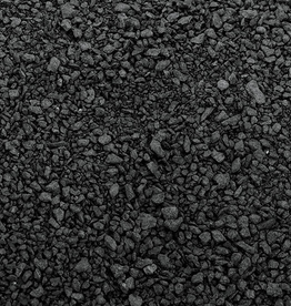Seachem Laboratories Inc Seachem flourite black 15 lbs