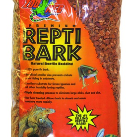 Zoo Med Labs Inc Zoo Med Labs reptibark bedding 24 qt