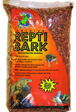 Zoo Med Labs Inc Zoo Med Labs reptibark bedding 8qt