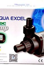 Aqua Excel Aqua Excel DC 3000 water pump 792 gph