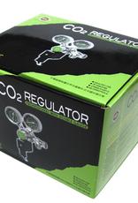 Up Aqua Up Aqua co2 regulator with double gauge