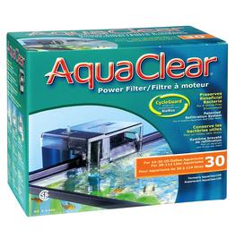 Aquaclear Aquaclear 30 power filter