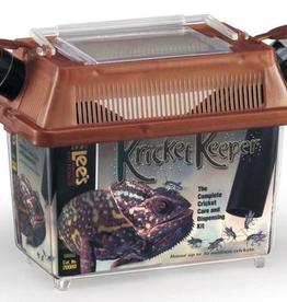 LEES AQUARIUM PET PRODUCTS Lee's kricket keeper small