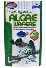 Hikari Sales USa Hikari sinking algae wafers 8oz