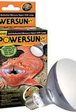 Zoo Med Labs Inc Zoo Med Labs powersun uvb bulb 100w