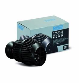 HYDOR USA INC Hydor koralia nano 425 circulation pump 425gph