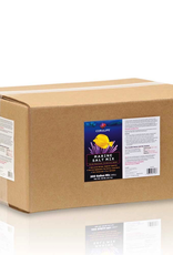 ENERGY SAVERS UNLIMITED Coralife marine salt mix 200 gal box