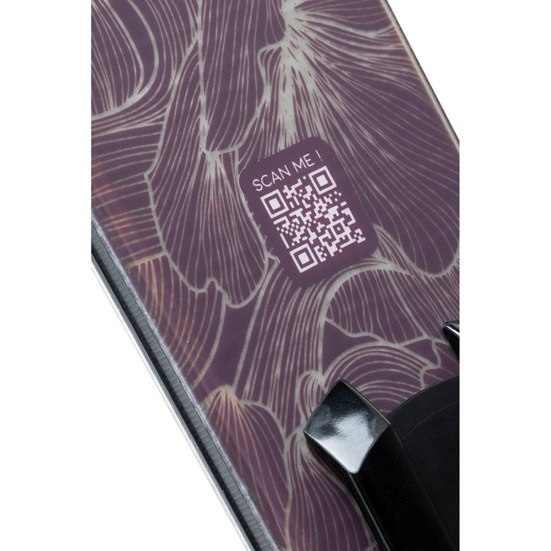 Rossignol Experience W 82 TI K Skis + SPX 12 Konect GW Bindings