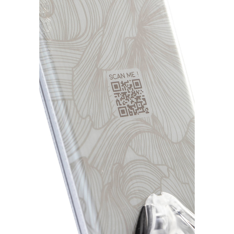 Rossignol Experience W 80 Ca Skis + Xpress W 11 GW Bindings