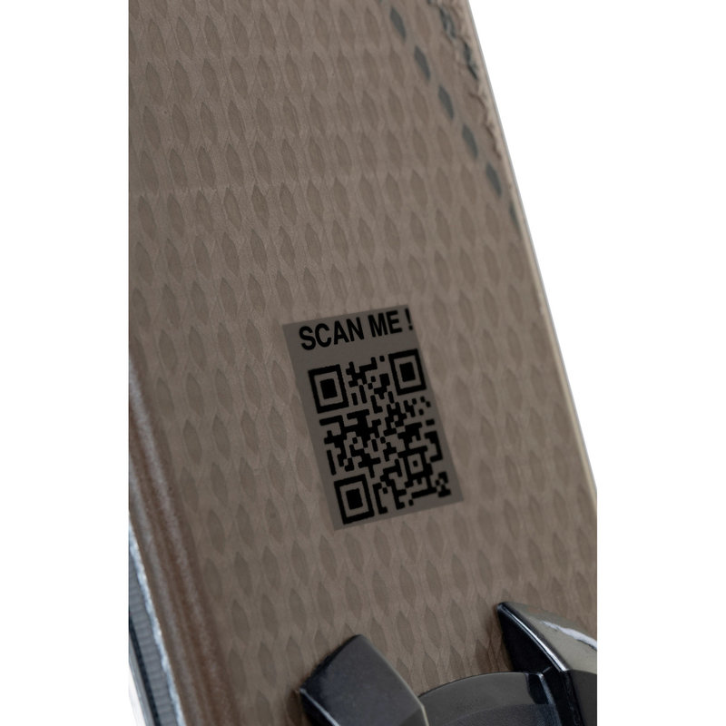 Rossignol Experience 86 TI Skis + SPX 14 Konect GW Bindings