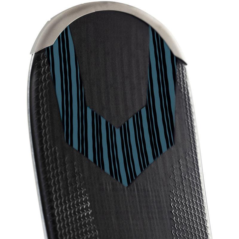 Rossignol Experience 82 TI Skis + SPX 14 Konect GW Bindings