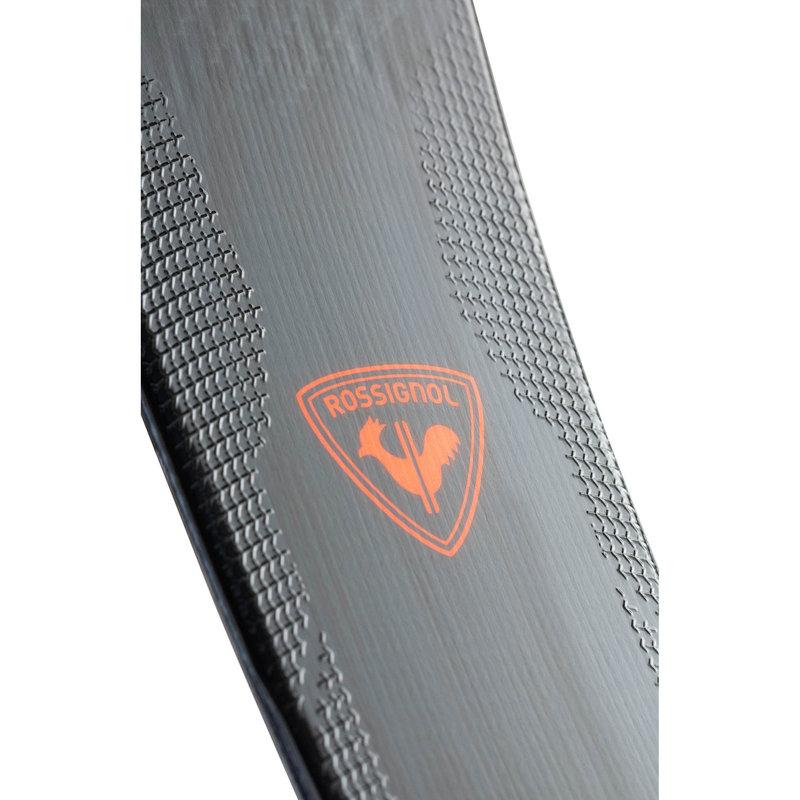 Rossignol Experience 80 Ca Skis + Xpress 11 GW Bindings