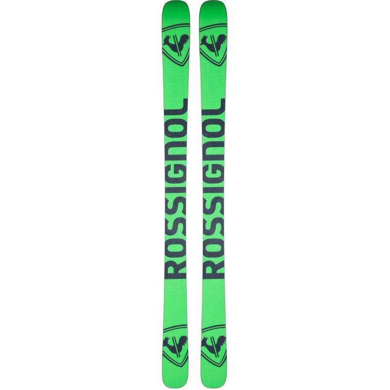 Rossignol Blackops Holyshred Skis