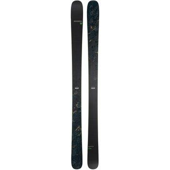 Rossignol Skis Blackops Holyshred