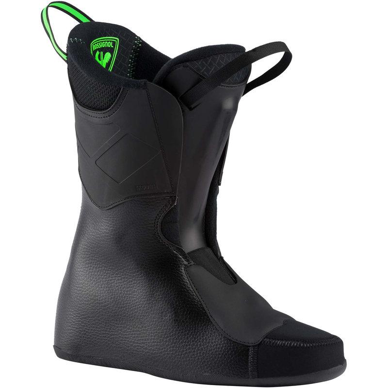 Rossignol Speed 80 Boots