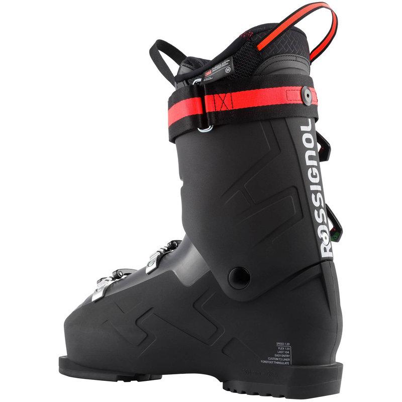 Rossignol Speed 120 Boots