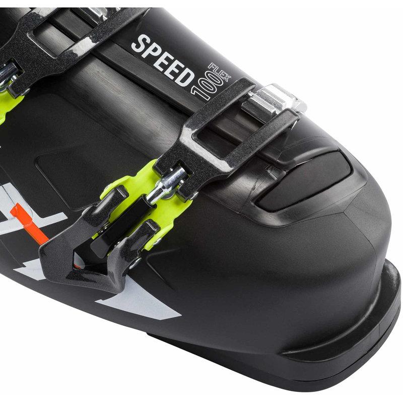 Rossignol Bottes Speed 100