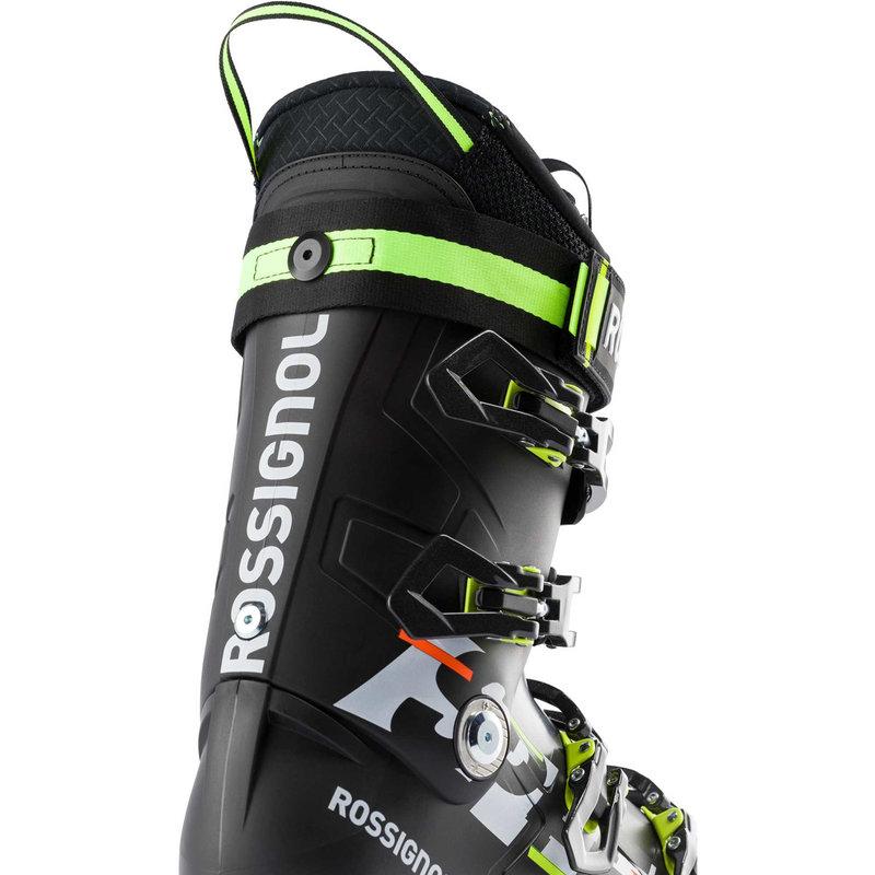 Rossignol Speed 100 Ski Boots