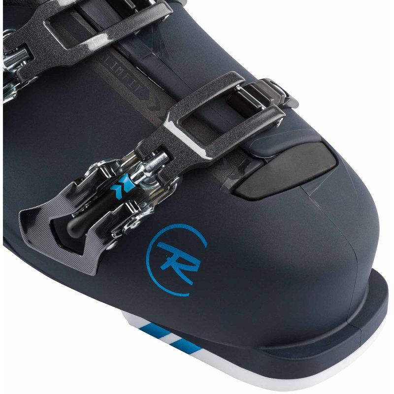 Rossignol Pure Pro 100 Ski Boots