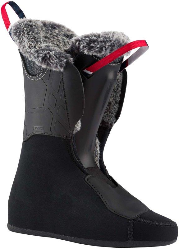 Rossignol Pure Elite 70 Boots