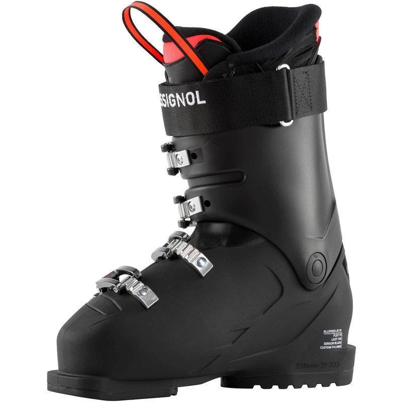 Rossignol Allspeed JR 70 Boots