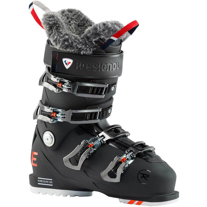 Rossignol Pure Elite 120 Boots