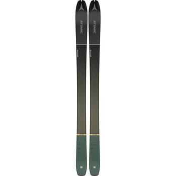 Atomic Skis Backland 95