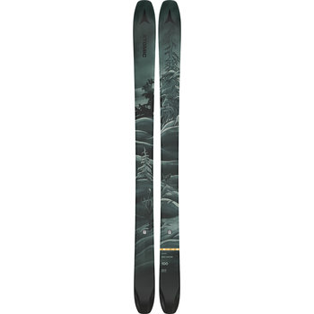 Atomic Skis Bent Chetler 100