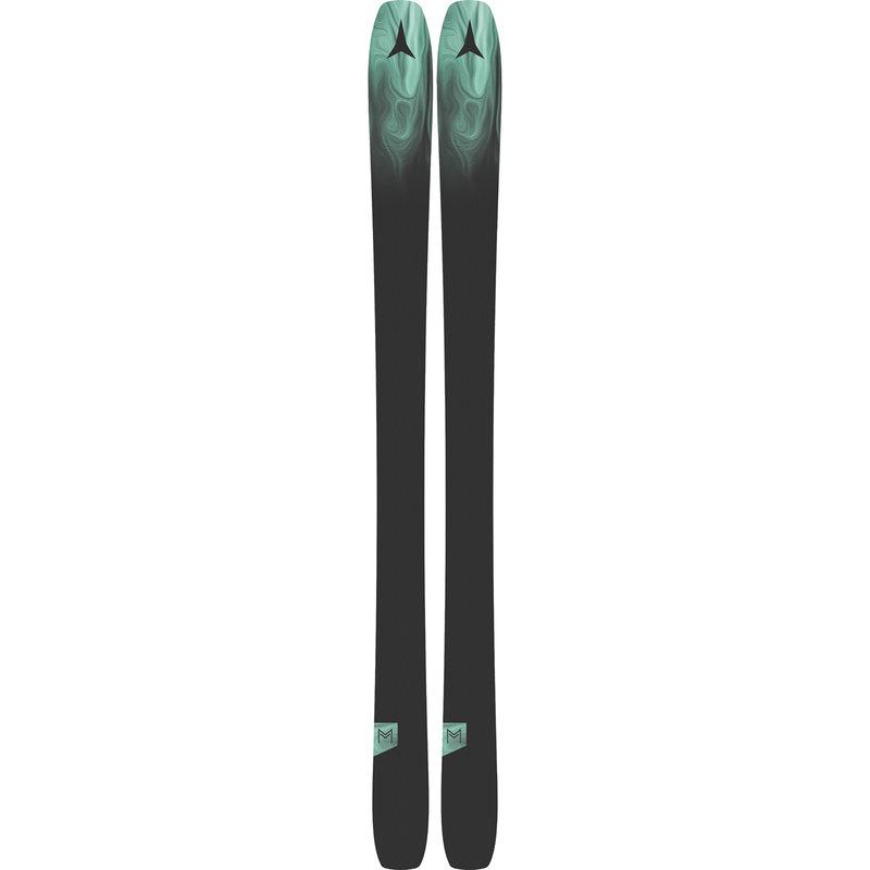 Atomic Maven 93 C Skis
