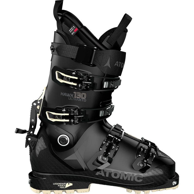 Atomic Ski Boots Hawx Ultra XTD 130 CT GW