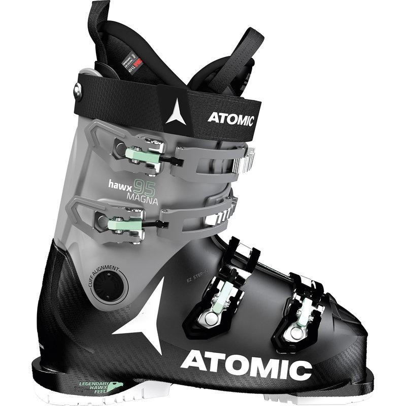 Atomic Ski Boots Hawx Magna 95 W
