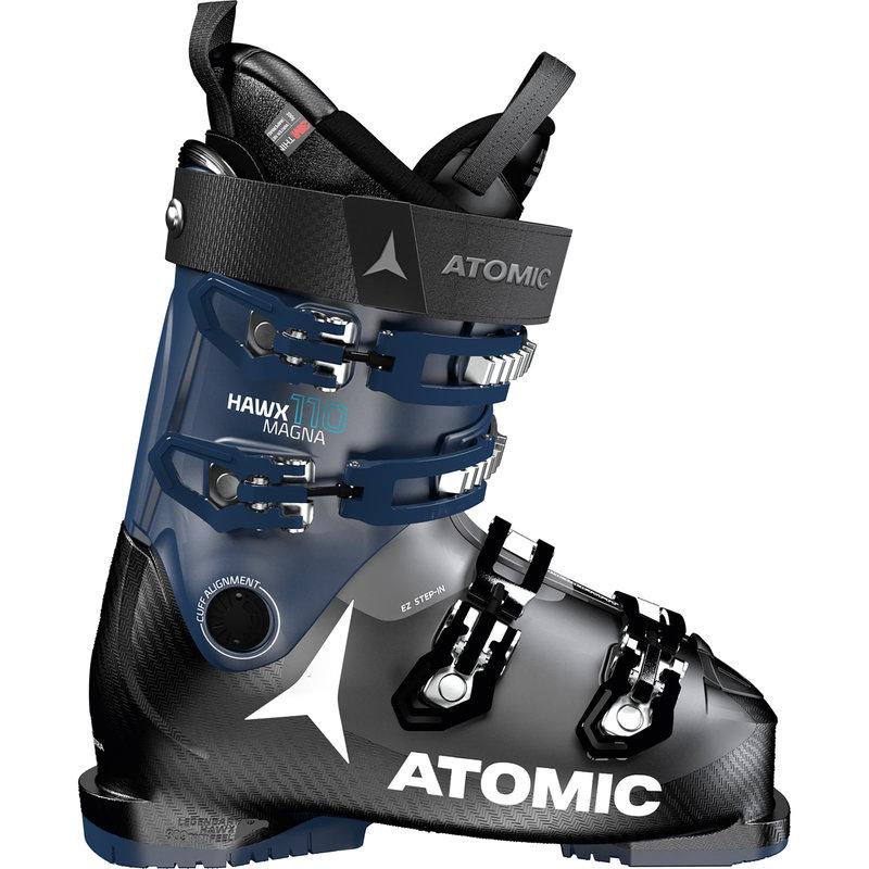 Atomic Bottes de Ski Hawx Magna 110