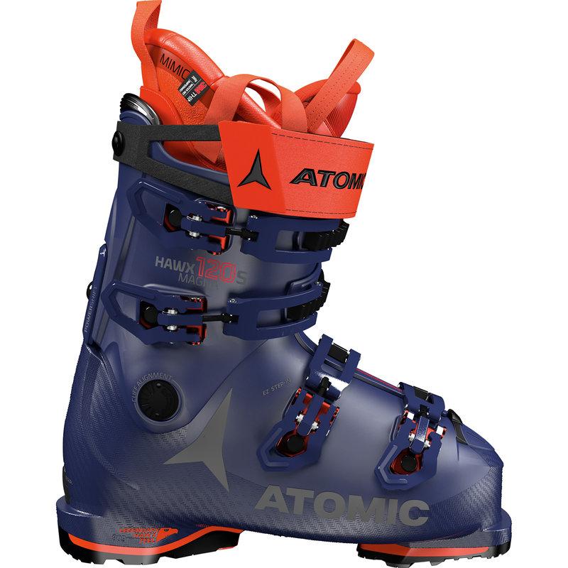 Atomic Hawx Magna 120 S GW Ski Boots