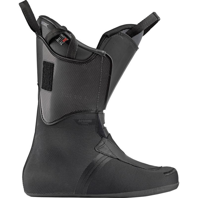 Atomic Hawx Magna 130 S GW Ski Boots