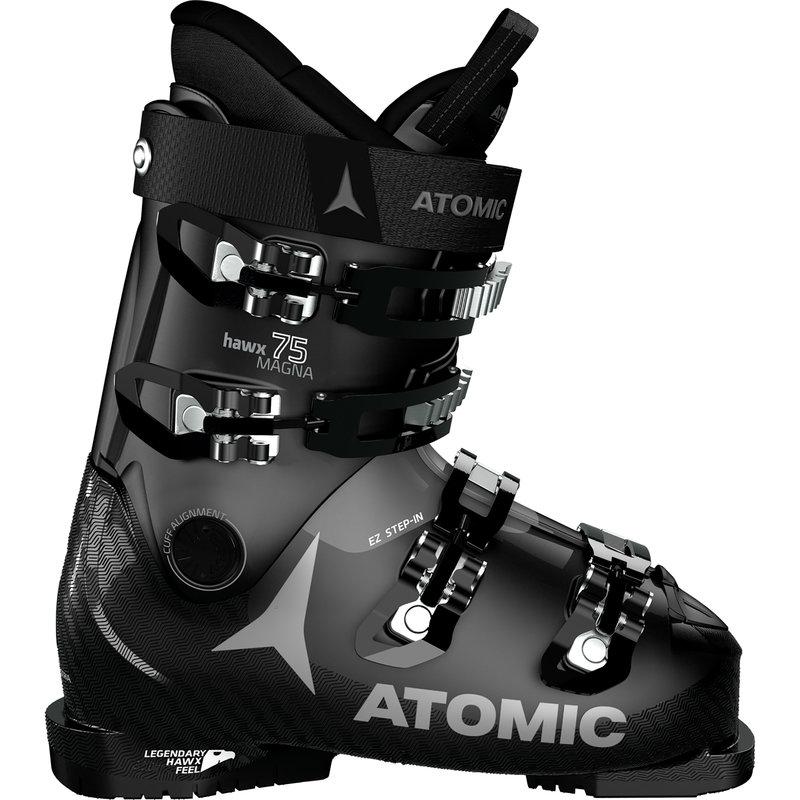 Atomic Hawx Magna 75 W Ski Boots