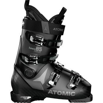 Dissent Ski Boots Hawx Magna 80