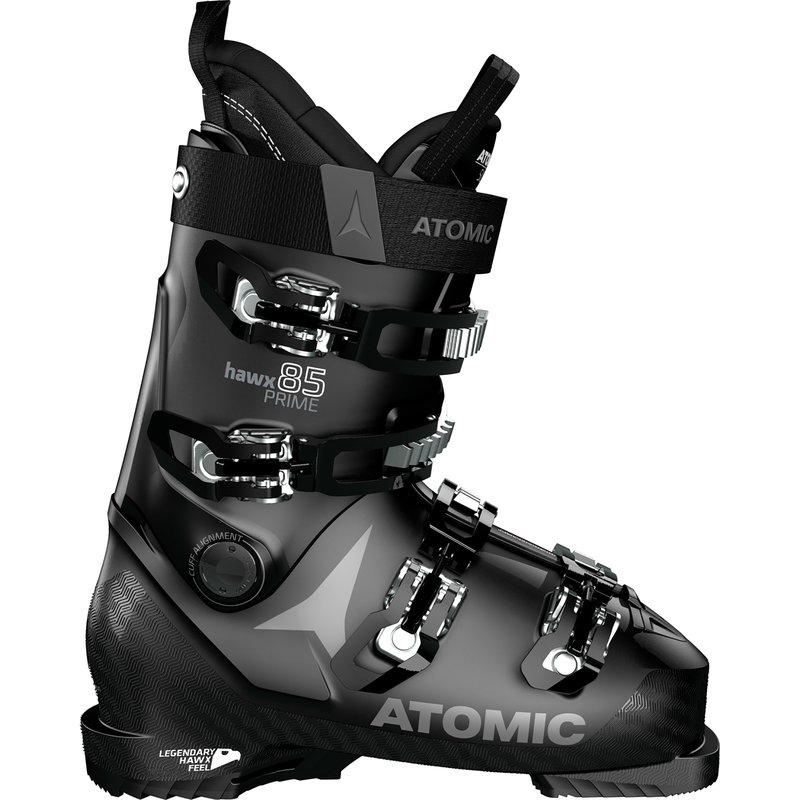Atomic Bottes de Ski Hawx Magna 80