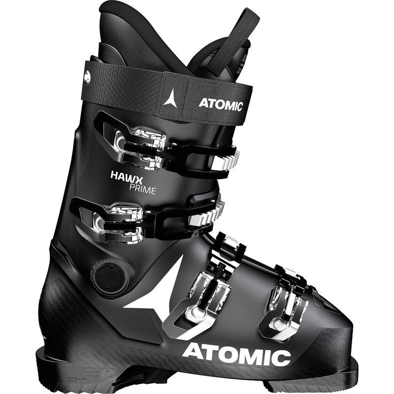 Atomic Hawx Prime W Ski Boots